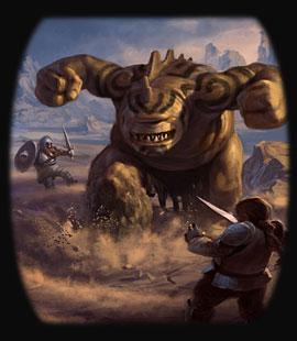 File:Cyclops Earthshaker.jpg