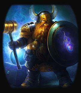 File:Stalwart Defender.jpg