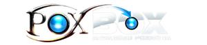 Logo poxbox05