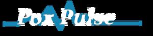 Logo blue 500x120 2