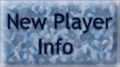 New Player Info.png