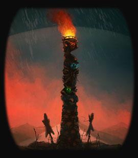 File:Idol of Elements.jpg