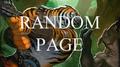Random-Page.png