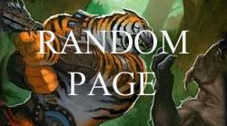 Random-Page
