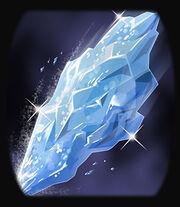 Ice Shard