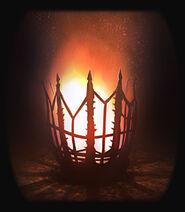 Nefari Torch