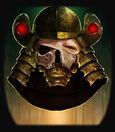 Ancient Elsari Helm