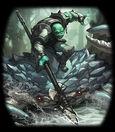 FS Swampguard crusher