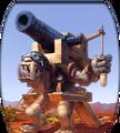 Skeezick-cannoneer.png