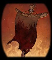 Blood Crest