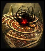 Dragon Artificer Portal