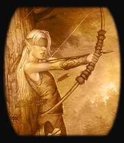 Elven Prodigy 2