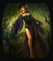 Ravenwraith