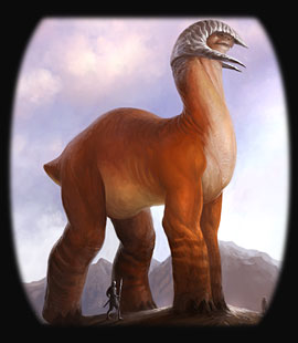 File:Crowned Sauropod.jpg