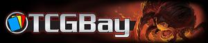 TCG bay 2
