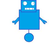 Missrobot18