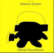 YD Soundtrack label