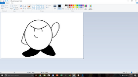 MS Paint example2