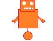 Missrobot17