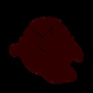 Brown Kirby2016