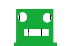 Missrobot4