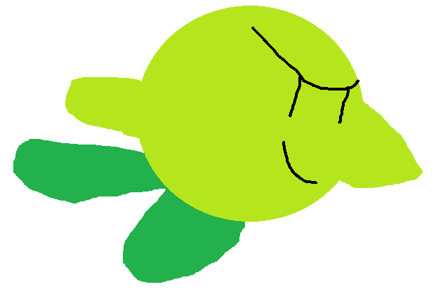 File:Green K.png