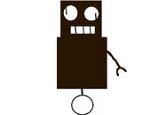 Missrobot7