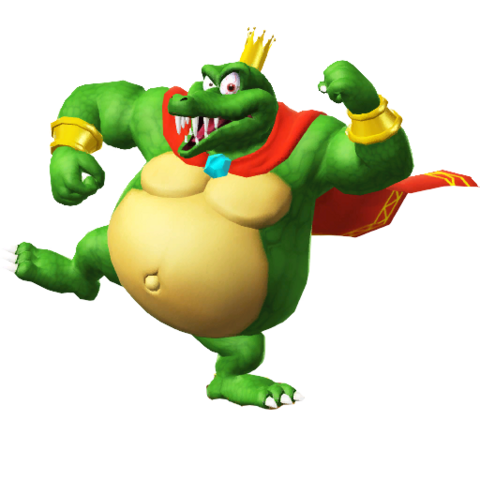 File:King k. rool.png