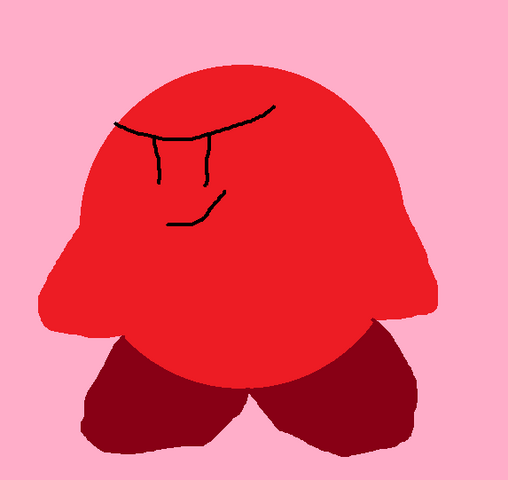 File:Yellowkirby.png