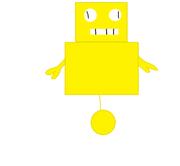 Missrobot19