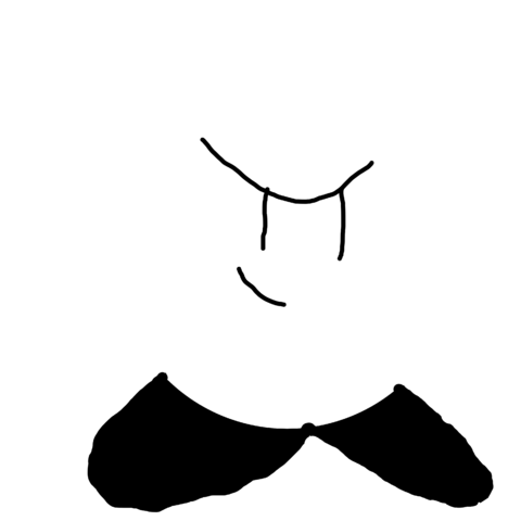 File:Whitekirby.png