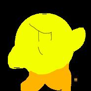 Yellowkirbynew