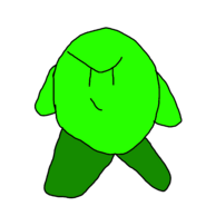 Greenwhatif