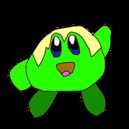 Greenkidsy
