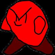 Redkirbyarasfixed