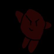 Brown kirbys