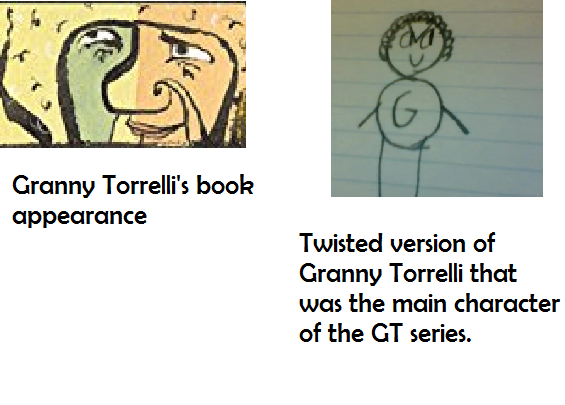 File:Granny torrelli throughout the years..png