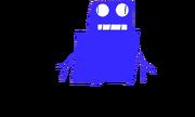 Miss Robot 2.0.