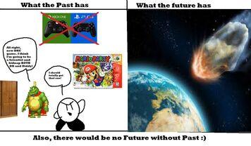 Comic 122 splatfest past vs future by poyoride-d9o7r00