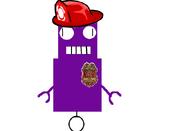 Missrobot6