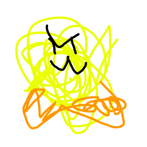 File:Bad yellow.png