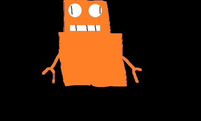 File:Miss Robot no circle.png