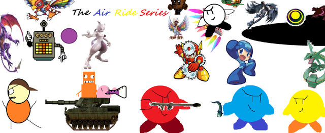 File:The Air Ride Series.png