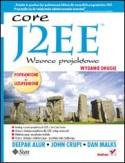 J2eew2