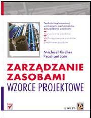 PZ0037