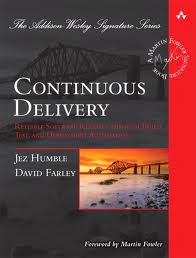 PZ0044ContinuousDelivery