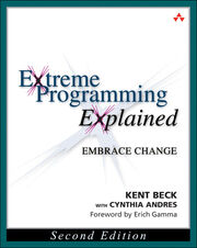 Kent-beck-extreme-programming-explained