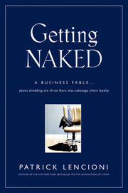 Getting-NAKED