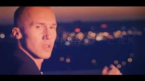 █▬█ █ ▀█▀ Jacek MEZO Mejer feat. Ewa Jach - Kryzys (Official Video)