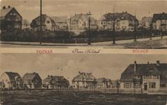 Sołacz - Pocztówka